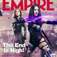 Foto 8 de 9 de la galería x-men-apocalipsis-9-portadas-de-empire en Espinof