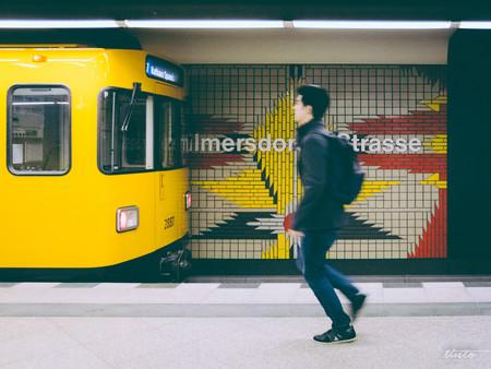 Las mejores visitas guiadas de Berlín por menos de 15 euros