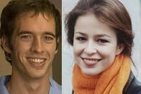 Javier Ríos, Silvia Abascal y Antonio Dechent protagonizan 'Escuchando a Gabriel'