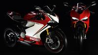 Ducati vende deportivas a pesar de todo