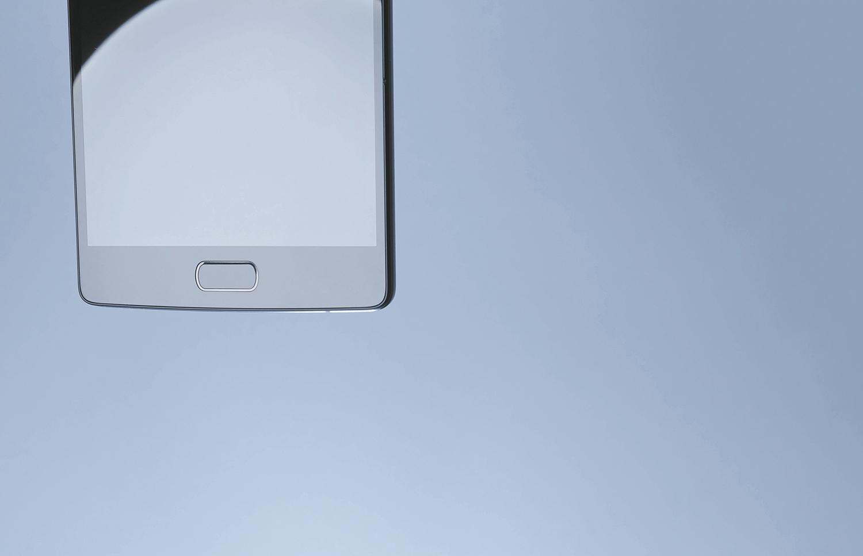 Foto de OnePlus 2 en imágenes (14/16)