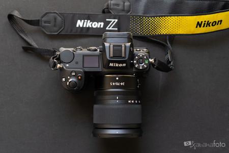 Nikon Z7 00055