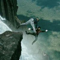 'Point Break (Sin límites)', espectacular nuevo tráiler del remake de 'Le llaman Bodhi'