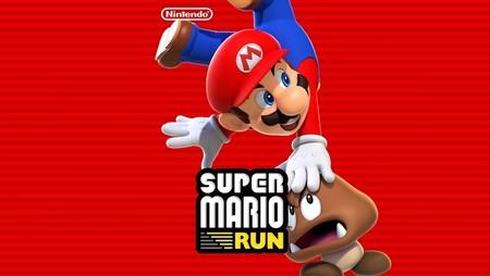 Novedades en Super Mario Run: 78 millones de descargas y otro modo de juego