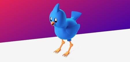 Tweetbot se hace gratis con la versión 6 a cambio de una suscripción para usar Twitter sin limitaciones