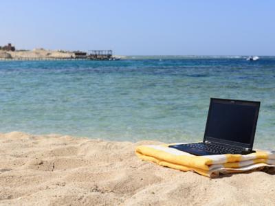 Los cursos online clave de este verano que te preparan para las profesiones del futuro