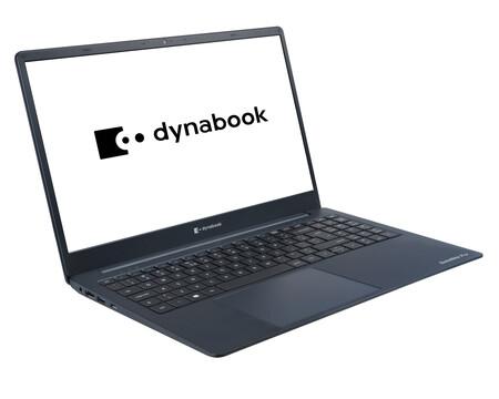 Dynabook Satellite Pro C50 H