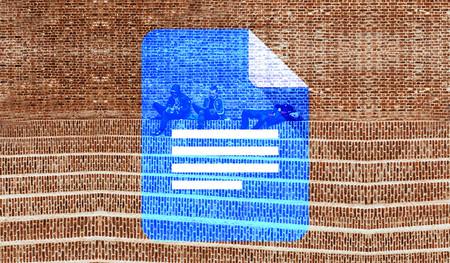 Bullying con letras de colores: así utilizan los alumnos Google Docs para comunicarse