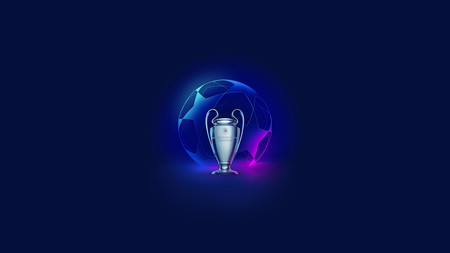Imagine Dragons Final Champions League 2019 En Vivo