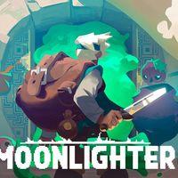 Moonlighter y This War of Mine gratis por tiempo limitado en la Epic Games Store. Alan Wake y For Honor les darán el relevo la próxima semana