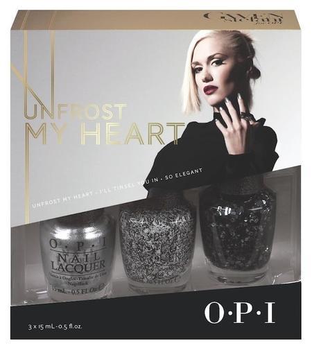 Opi Navidad 2014 Gwen Stefani 3