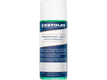 Kryoland Transparent Jelly