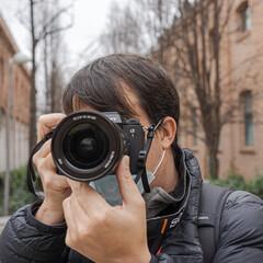 Foto 46 de 48 de la galería sony-a1 en Xataka Foto