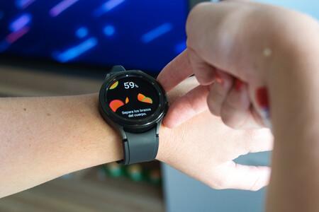 Samsung Galazy Watch 4 32