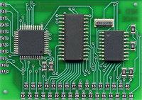 ¿En qué se reencarna un aparato electrónico cuando muere?