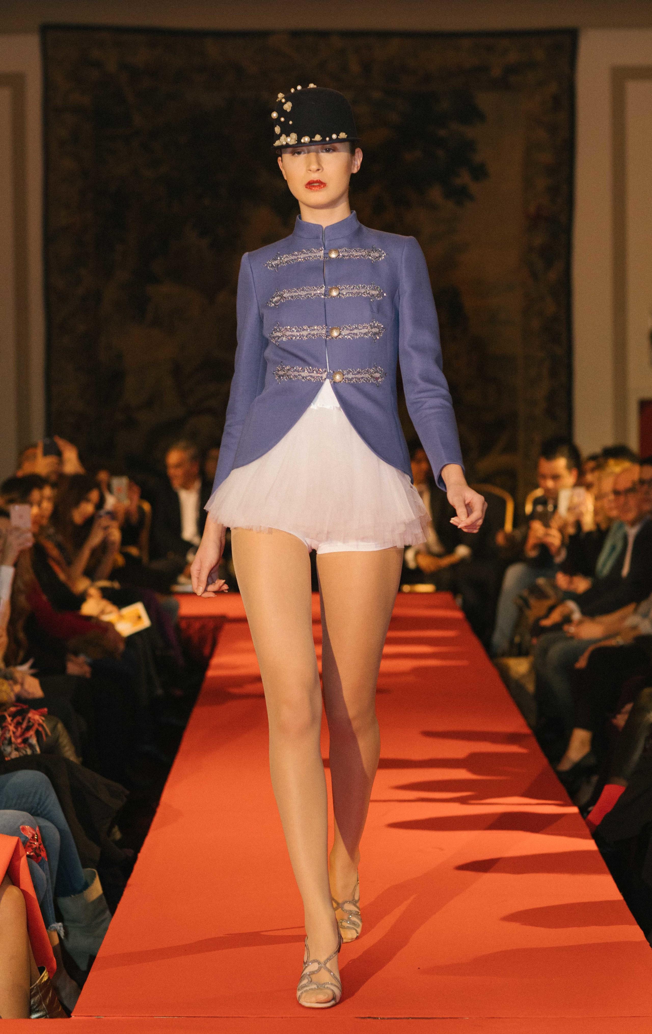 Foto de Las chaquetas de moda son de The Extreme Collection (5/25)