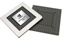 NVidia GTX 680M para los portátiles más potentes
