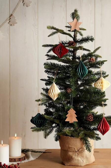 Primark Navidad 2020 04