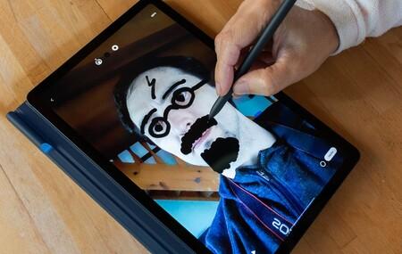 21 accesorios para maximizar la utilidad y productividad con tu tablet: teclados, ratones, lápices y mucho más
