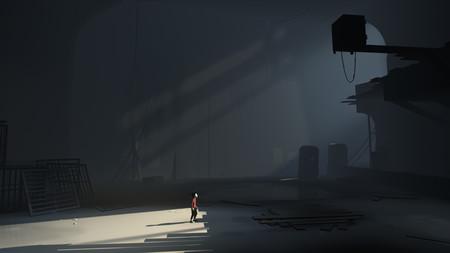 Inside, el indie aspirante a GOTY, estrena demo en Steam