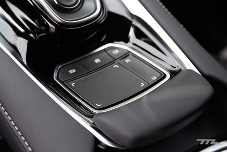 Acura Rdx 2019 16