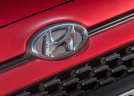 Hyundai podría terminar comprando FCA, o al menos eso sugieren desde Corea