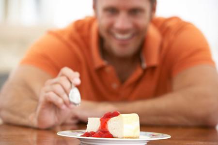 Alimentación consciente: qué es y cómo puede beneficiar tu salud