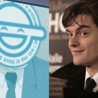 Sam Riley será el villano en la adaptación de 'Ghost in the Shell' que prepara Hollywood