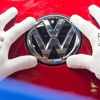 El giro proteccionista de Alemania: planea comprar sus empresas antes de que lo haga China
