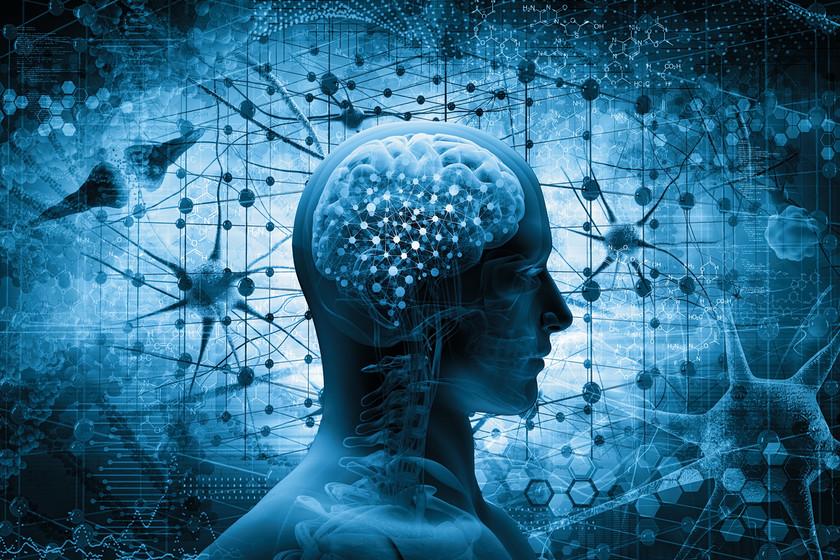 El neuromarketing: un peligro silencioso para nuestra salud