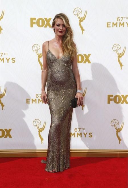 Kat Deeley Emmys 2015