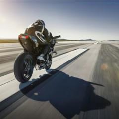Foto 46 de 61 de la galería kawasaki-ninja-h2r-1 en Motorpasion Moto