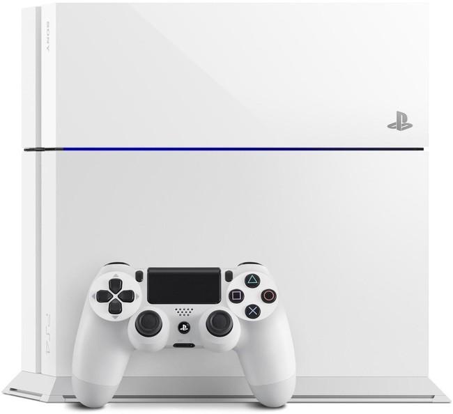 La PS4, de nuevo al rescate de Sony con récord de ventas en un trimestre en el que sus películas pierden (mucho) dinero