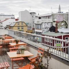 Foto 5 de 5 de la galería loft-hostel en Trendencias Lifestyle