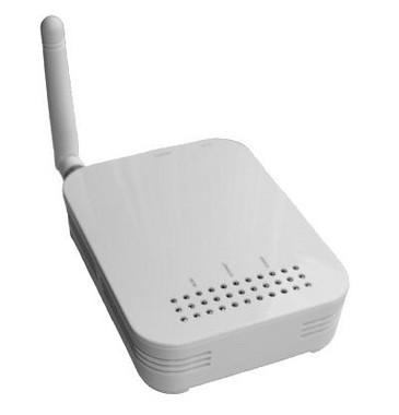 Open Mesh, extiende el alcance del Wi-Fi