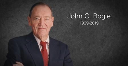 El pequeño libro para invertir con sentido común de John C Bogle