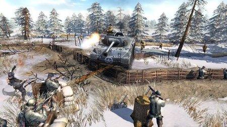 'Men of War: Assault Squad'. ¿Steam o edición física? En España lo tenemos fácil
