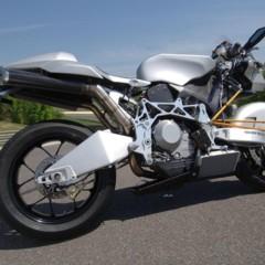 Foto 5 de 5 de la galería vyrus-987-c3-4v-la-moto-mas-ligera-del-mundo-en-su-categoria en Motorpasion Moto