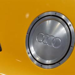 Foto 8 de 10 de la galería audi-quattro-sport-e-tron-concept en Motorpasión