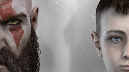 Kratos Son Web 2 1