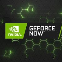 Nvidia confía en GeForce Now y asegura que más editores irán llegando al servicio de juego en la nube