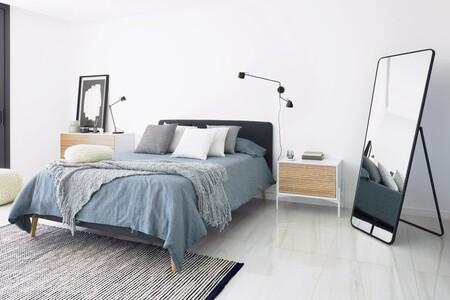 Dormitorio Kave Home