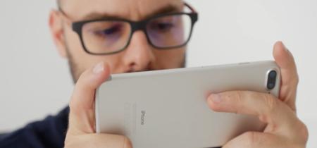 iPhone 7 Plus, primeras impresiones: lo que más y menos nos ha gustado