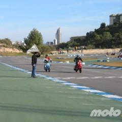 Foto 46 de 51 de la galería 6-horas-de-resistencia-en-vespa-y-lambretta en Motorpasion Moto