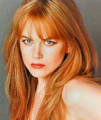 Nicole Kidman protagonizará y producirá 'Rabbit Hole'
