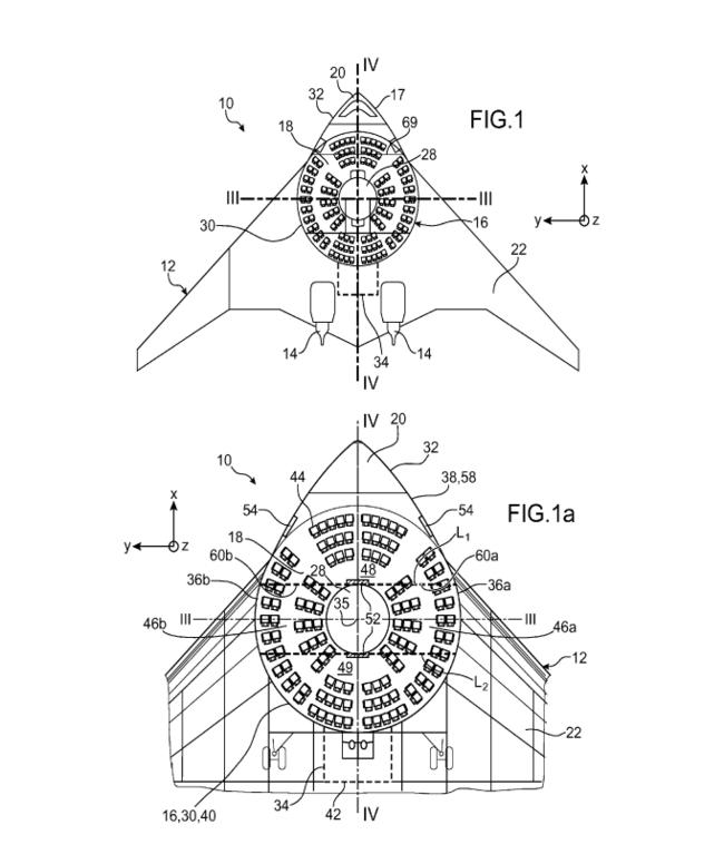 Patente F117
