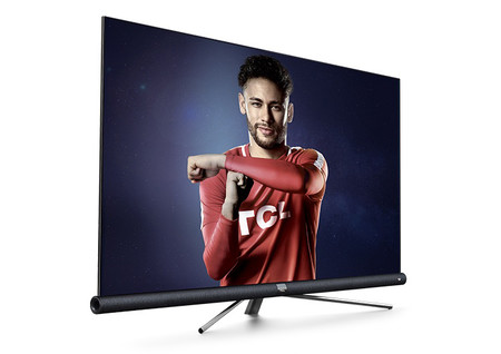 Tcl C76 1