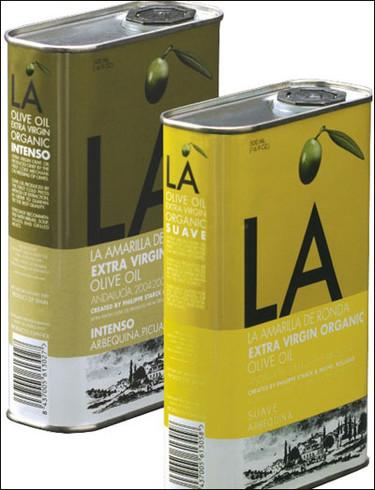 Aceite de oliva zumo de una fruta, la aceituna