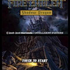 161008-fire-emblem-shadow-dragon