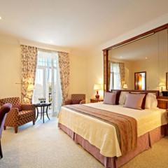 Foto 7 de 9 de la galería hotel-palacio-estoril-portugal en Trendencias